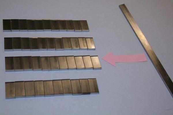 高頻度定尺材カッターサムネイル